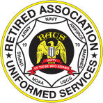 Retired Association for the Uniformed Service